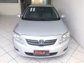 120_90_toyota-corolla-sedan-2-0-dual-vvt-i-xei-aut-flex-10-11-257-1