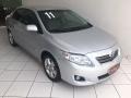 120_90_toyota-corolla-sedan-2-0-dual-vvt-i-xei-aut-flex-10-11-257-2