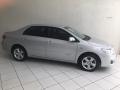 120_90_toyota-corolla-sedan-2-0-dual-vvt-i-xei-aut-flex-10-11-257-3