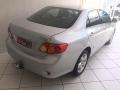 120_90_toyota-corolla-sedan-2-0-dual-vvt-i-xei-aut-flex-10-11-257-4