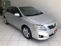 120_90_toyota-corolla-sedan-2-0-dual-vvt-i-xei-aut-flex-10-11-292-2