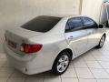 120_90_toyota-corolla-sedan-2-0-dual-vvt-i-xei-aut-flex-10-11-292-4