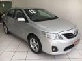 120_90_toyota-corolla-sedan-2-0-dual-vvt-i-xei-aut-flex-12-13-230-11