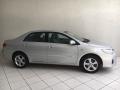 120_90_toyota-corolla-sedan-2-0-dual-vvt-i-xei-aut-flex-12-13-230-12