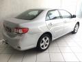 120_90_toyota-corolla-sedan-2-0-dual-vvt-i-xei-aut-flex-12-13-230-13