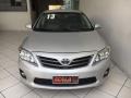 120_90_toyota-corolla-sedan-2-0-dual-vvt-i-xei-aut-flex-12-13-230-17