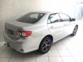 120_90_toyota-corolla-sedan-2-0-dual-vvt-i-xei-aut-flex-12-13-230-4