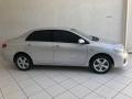 120_90_toyota-corolla-sedan-2-0-dual-vvt-i-xei-aut-flex-13-14-212-3