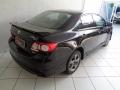 120_90_toyota-corolla-sedan-2-0-dual-vvt-i-xrs-aut-flex-13-14-11-4