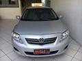 120_90_toyota-corolla-sedan-xli-1-8-16v-flex-aut-09-10-8-1