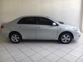 120_90_toyota-corolla-sedan-xli-1-8-16v-flex-aut-09-10-8-3
