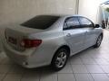 120_90_toyota-corolla-sedan-xli-1-8-16v-flex-aut-09-10-8-4