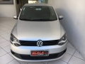120_90_volkswagen-fox-1-6-vht-i-motion-total-flex-12-13-1-11