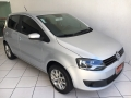 120_90_volkswagen-fox-1-6-vht-i-motion-total-flex-12-13-1-2