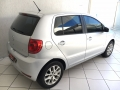 120_90_volkswagen-fox-1-6-vht-i-motion-total-flex-12-13-1-4
