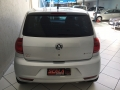 120_90_volkswagen-fox-1-6-vht-i-motion-total-flex-12-13-1-5