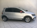 120_90_volkswagen-fox-pepper-1-6-16v-msi-15-16-2-3