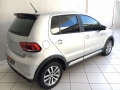 120_90_volkswagen-fox-pepper-1-6-16v-msi-15-16-2-4