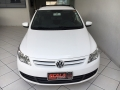 Volkswagen Saveiro 1.6  (flex) (cab. estendida) - 12/13 - 31.900