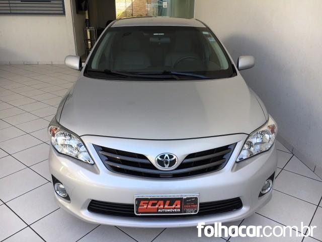640_480_toyota-corolla-sedan-1-8-dual-vvt-i-gli-aut-flex-11-12-77-1