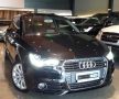 120_90_audi-a1-1-4-tfsi-s-tronic-attraction-11-12-13-1