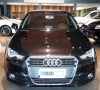 120_90_audi-a1-1-4-tfsi-s-tronic-attraction-11-12-13-2