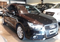 120_90_audi-a1-1-4-tfsi-s-tronic-attraction-11-12-13-3