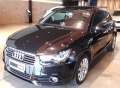 120_90_audi-a1-1-4-tfsi-s-tronic-attraction-11-12-13-4
