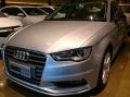 120_90_audi-a3-sedan-1-8-tfsi-s-tronic-ambition-14-15-9-1
