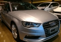 120_90_audi-a3-sedan-1-8-tfsi-s-tronic-ambition-14-15-9-3