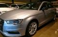 120_90_audi-a3-sedan-1-8-tfsi-s-tronic-ambition-14-15-9-4