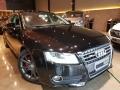 Audi A5 2.0 TFSI Multitronic Sportback - 11/11 - 74.900
