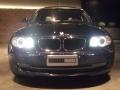BMW Serie 1 120i Top 2.0 16V (aut) - 08/09 - 54.000