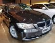 BMW Serie 3 320i 2.0 16V - 08/08 - 49.900