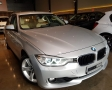 BMW Serie 3 320i 2.0 (Aut) - 12/13 - 79.900