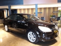 120_90_chevrolet-vectra-elite-2-4-flex-aut-05-06-15-3