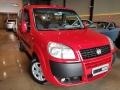 Fiat Doblo Doblo Essence 1.8 16V (Flex) - 12/12 - 36.900