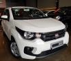Fiat Mobi Evo Like 1.0 (Flex) - 17/18 - 33.900
