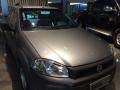 Fiat Strada Working 1.4 (flex) - 15/16 - 39.900