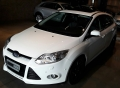 120_90_ford-focus-hatch-titanium-plus-2-0-16v-powershift-aut-14-15-4