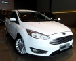 120_90_ford-focus-sedan-titanium-plus-2-0-powershift-16-16-2-1