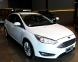 120_90_ford-focus-sedan-titanium-plus-2-0-powershift-16-16-2-3
