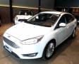 120_90_ford-focus-sedan-titanium-plus-2-0-powershift-16-16-2-4