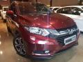 Honda HR-V EX CVT 1.8 I-VTEC (Flex) - 16/17 - 82.900