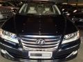 Hyundai Azera 3.3 V6 Completissimo (aut) - 10/11 - 47.900