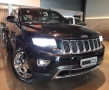 120_90_jeep-grand-cherokee-3-0-v6-crd-limited-4wd-15-15-2-1