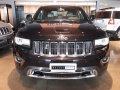120_90_jeep-grand-cherokee-3-0-v6-crd-limited-4wd-15-15-2-2