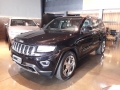 120_90_jeep-grand-cherokee-3-0-v6-crd-limited-4wd-15-15-2-4