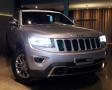 120_90_jeep-grand-cherokee-3-6-v6-laredo-4wd-14-14-4-1