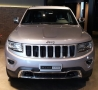 120_90_jeep-grand-cherokee-3-6-v6-laredo-4wd-14-14-4-2